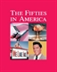 Picture of THE FIFTIES IN AMERICA, 3 VOL SET