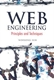 Picture of WEB ENGINEERING-PRINCIPLES AND TECHNIQUES