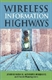 Picture of WIRELESS INFORMATION HIGHWAYS