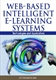 Picture of WEB-BASED INTELLIGENT E-LEARNING SYSTEMS-TECHNOLOGIES AND APPLICATIONS