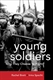 Picture of YOUNG SOLDIERS-WHY THEY CHOOSE TO FIGHT