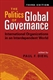 Picture of THE POLITICS OF GLOBAL GOVERNANCE 3RD ED