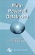 Picture of WEB-POWERED DATABASES-