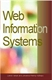 Picture of WEB INFORMATION SYSTEMS