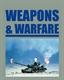 Picture of WEAPONS AND WARFARE (2 VOLUME SET)