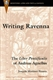 Picture of WRITING RAVENNA-THE LIBER PONTIFICALIS OF ANDREAS AGNELLUS