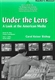 Picture of UNDER THE LENS-A LOOK AT THE AMERICAN MEDIA TEACHER'S MANUAL