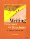 Picture of WRITING PROCESSES AND STRUCTURES-AN AMERICAN LANGUAGE TEXT