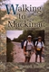 Picture of WALKING TO MACKINAC-A HUSBAND AND WIFE EXPLORE MICHIGAN
