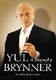 Picture of YUL BRYNNER-A BIOGRAPHY