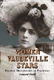 Picture of WOMEN VAUDEVILLE STARS-EIGHTY BIOGRAPHICAL PROFILES
