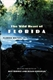 Picture of THE WILD HEART OF FLORIDA-FLORIDA WRITERS ON FLORIDA'S WILDLANDS