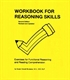 Picture of WORKBOOK FOR REASONING SKILLS-EXERCISES FOR FUNCTIONAL REASONING AND READING COMPREHENSION 2 ED