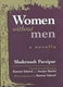 Picture of WOMEN WITHOUT MEN-A NOVELLA