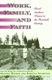 Picture of WORK FAMILY AND FAITH-RURAL SOUTHERN WOMEN IN THE TWENTIETH CENTURY