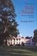 Picture of THE HISTORY OF BELLE MEADE-MANSION PLANTATION AND STUD