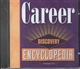 Picture of CAREER DISCOVERY ENCYCLOPEDIA GRADES 5-12 (8 VOL SET)