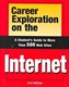 Picture of CAREER EXPLORATION ON THE INTERNET