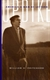 Picture of UPDIKE-AMERICA'S MAN OF LETTERS NEW ED