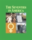 Picture of THE SEVENTIES IN AMERICA, 3 VOL SET