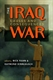 Picture of THE IRAQ WAR-CAUSES AND CONSEQUENCES