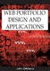 Picture of WEB PORTFOLIO DESIGN AND APPLICATIONS