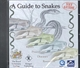 Picture of A GUIDE TO SNAKES-CD-ROM