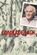 Picture of COMRADE JACK