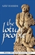 Picture of LOTUS PEOPLE