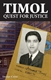 Picture of TIMOL Ù A QUEST FOR JUSTICE