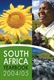 Picture of SOUTH AFRICA YEARBOOK 2004/05