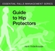 Picture of A GUIDE TO HIP PROTECTORS