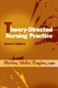 Picture of THEORY-DIRECTED NURSING PRACTICE