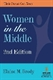 Picture of WOMEN IN THE MIDDLE: THEIR PARENTS CARE YEARS (2ND EDITION)