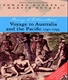 Picture of VOYAGE TO AUSTRALIA AND THE PACIFIC: BRUNI D'ENTRECASTEAUX