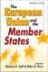 Picture of THE EUROPEAN UNION AND THE MEMBER STATES, 2ND ED