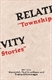 """Picture of RELATIVITY """"TOWNSHIP STORIES"""""""