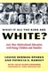 Picture of WHAT IF ALL THE KIDS ARE WHITE?: ANTI-BIAS MULTICULTURAL EDUCATION WITH YOUNG CHILDREN AND FAMILIES