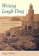 Picture of WRITING LOUGH DERG : FROM MILLIAM CARELTON TO SEAMUS HEANEY