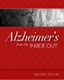 Picture of ALZHEIMER'S FROM THE INSIDE OUT