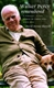Picture of WALKER PERCY REMEMBERED: A PORTRAIT IN THE WORDS OF THOSE WHO KNEW HIM
