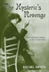 Picture of THE HYSTERIC'S REVENGE: FRENCH WOMEN WRITERS AT THE FIN DE SIECLE