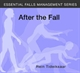 Picture of AFTER THE FALL (CD-ROM) - ESSENTIAL FALLS MANAGEMENT SERIES