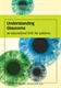 Picture of UNDERSTANDING GLAUCOMA DVD