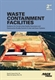 Picture of WASTE CONTAINMENT FACILITIES, 2ND EDITION