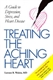 Picture of TREATING THE ACHING HEART: A GUIDE TO DEPRESSION, STRESS, AND HEART DISEASE
