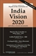 Picture of REPORT OF THE COMMITTEE ON INDIA VISION 2020