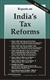 Picture of REPORTS ON INDIA'S TAX REFORMS (HARDBACK & CD)