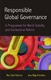 Picture of RESPONSIBLE GLOBAL GOVERNANCE: A PROGRAMME FOR WORLD STABILITY & INSTITUTIONAL REFORM