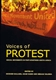 Picture of VOICES OF PROTEST: MOVEMENTS IN POST-APARTHEID SOUTH AFRICA